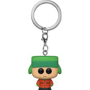South Park Kyle Pocket Pop! Klíčenka standard