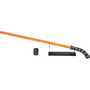 Star Wars Světelný meč The Black Series - Asajj Ventress - Force FX dekorativní zbran standard