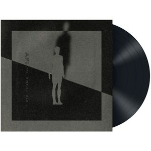 Afi The missing man EP standard