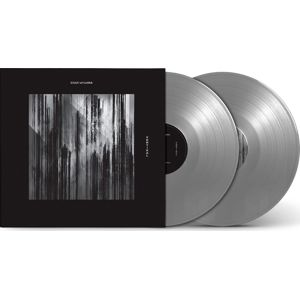 Cult Of Luna Vertikal 2-LP stríbrná