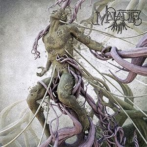 Maladie Of harm and salvation CD standard