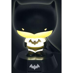 Batman Batman Lampa standard