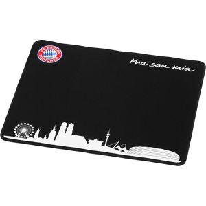 Snakebyte FC Bayern München - PC Gaming Mousepad podložka pod myš standard
