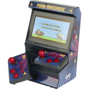 Orb Hra Retro Arcade Hracky standard