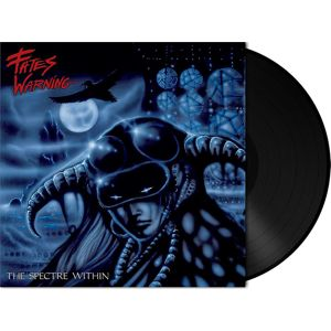 Fates Warning The spectre within LP standard