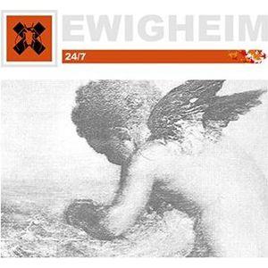 Ewigheim 24/7 CD standard