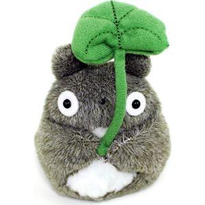 Můj soused Totoro Totoro plyšová figurka standard