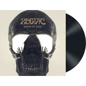 Zodiac Grain of soul LP standard