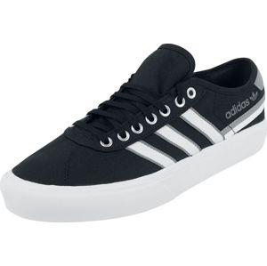 Adidas Delpala tenisky černá