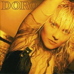 Doro Doro CD standard
