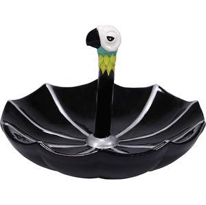 Mary Poppins Umbrella Jewellery Dish organizér na šperky vícebarevný