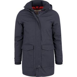 Forvert Jackets Forvert Aniak dívcí bunda námořnická modrá