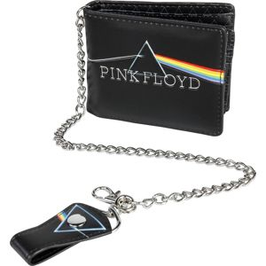Pink Floyd Dark Side Of The Moon Peněženka standard