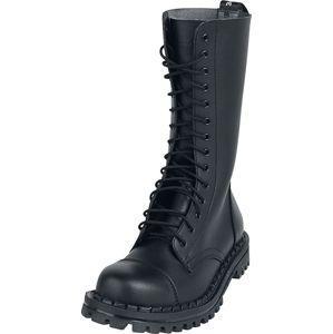 Altercore 352 Vegan boty černá
