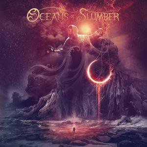 Oceans Of Slumber Oceans of slumber CD standard