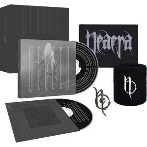 Neaera Neaera 2-CD standard