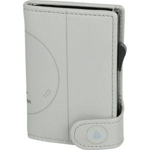 Playstation Card Click Wallet Pouzdro na karty černá