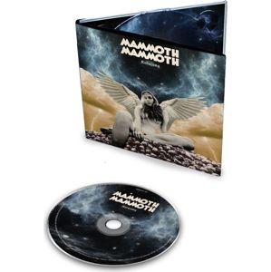 Mammoth Mammoth Kreuzung CD standard
