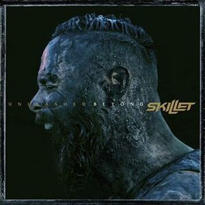 Skillet Unleashed beyond CD standard