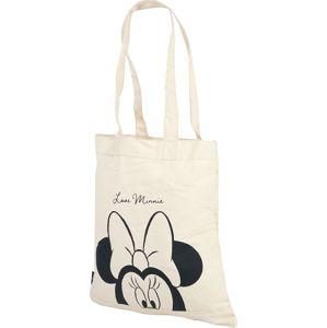 Mickey & Minnie Mouse Minnie - Forever And Ever Plátená taška standard