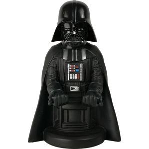 Star Wars Cable Guy - Darth Vader držák na mobilní telefon černá