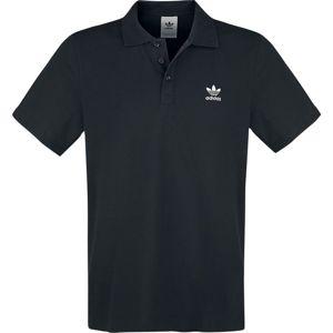 Adidas Essential Polo polokošile černá